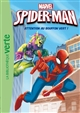 Spider-Man Attention au Bouffon vert ! Vol.3